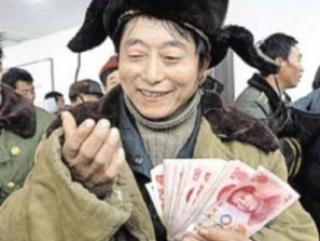 Китайская экспансия пришла в Поволжье