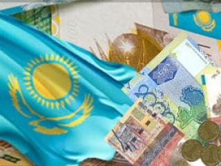 Исламский банк разработал для Казахстана стратегию на $1,2 млрд