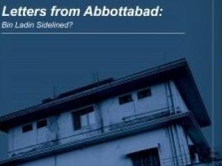 """""""Письма из Абботабада"""" опубликованы в США"""
