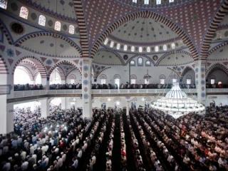 Салафиты и суфии: в поисках точек соприкосновения