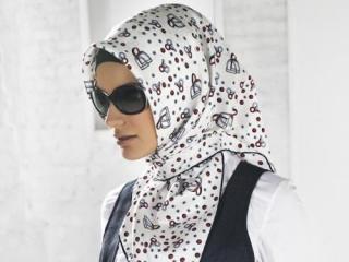 Можно ли выиграть в российском суде 5 миллионов за хиджаб?