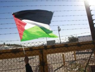 РФ призвала Израиль прекратить насилие над палестинскими узниками