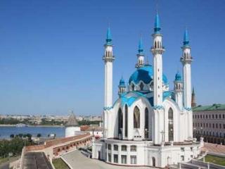 Казань в предвкушении главного экономического события года