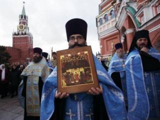 РПЦ против религиоведов старой формации