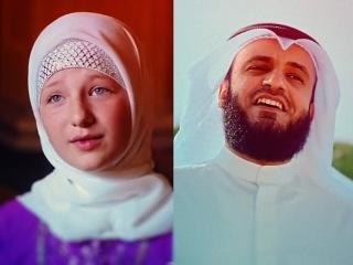 Новое шоу новой Чечни