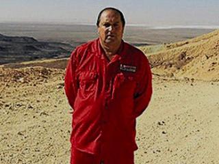 Москва ответила демаршем за осужденных в Ливии россиян
