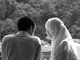 Русско-кавказские браки. Любовь вопреки традициям - IslamNews