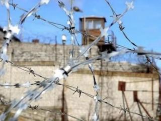 В стенах колонии ФКУ ЛИУ-5 пос. Большая Марха Республики Саха творится настоящее беззаконие - правозащитгник
