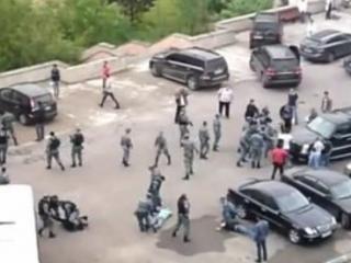 Кадыров обвинил следственные органы и СМИ в предвзятости