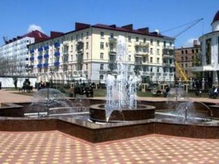 В Грозном появилась улица имени Мухсина Языджиоглу