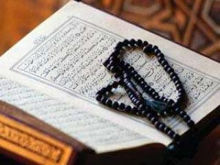 18-летняя Марьям: Знать Коран наизусть — большая ответственность