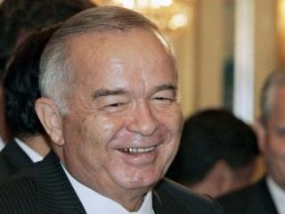 Узбекистан снова развелся с ОДКБ. Ради дружбы с США?