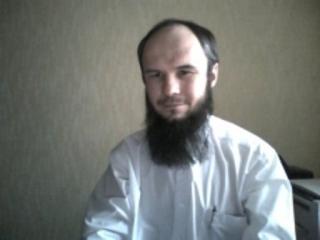 Рустем подарил мусульманам России чувство единого организма