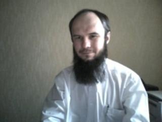 В Ижевске состоялись похороны адвоката Рустема Валиуллина