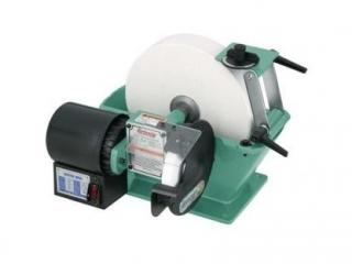 Высокорентабельное оборудование для малого бизнеса