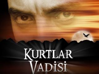 В Таджикистане объявлена охота на турецкие сериалы