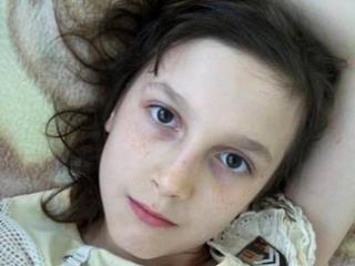 Тело Ани нашли в среду у подножия горы Машук