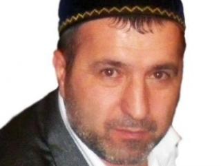Имаятдин Аскеров