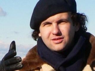 Избежавший психушки критик РПЦ прячется за рубежом