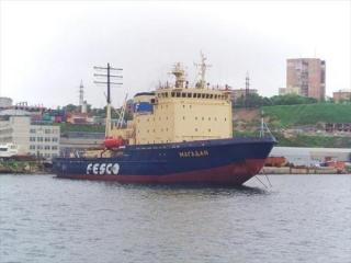 Шовинизм по просьбе трудящихся: с кораблей не увидят мечети