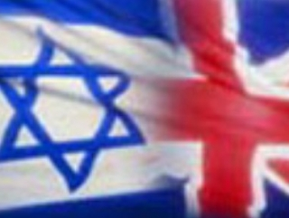 Израиль может проснуться через 10 лети внезапно обнаружить, что терпения для поддержания статус-кво больше нет