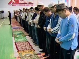 """По мнению мусульман Братска, """"отказ в регистрации МРО """"Ислам"""" Братска впору вносить в Книгу рекордов Гиннеса"""""""