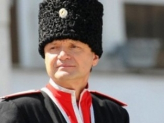 Ткачевым в России пугают губернаторов