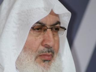 Умар Сулейман аль-Ашкар