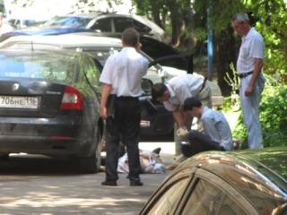 Москва: Теракты в Казани направлены на дискредитацию власти