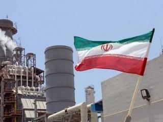 Санкции против Ирана ударят по отношениям РФ и США