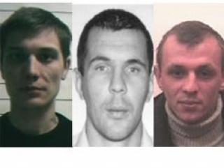 Следователи вычислили причастных к теракту в Казани