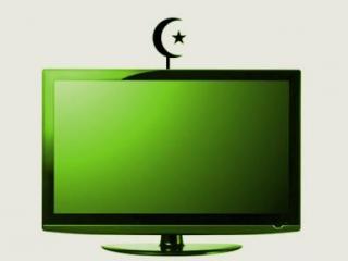 В республике все чаще говорят о необходимости создания телеканала для мусульман