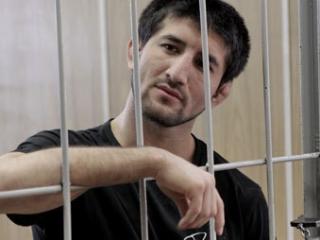 Дело Мирзаева: экспертам дали месяц на раздумья