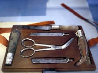 Америка и Европа спорят о пользе обрезания