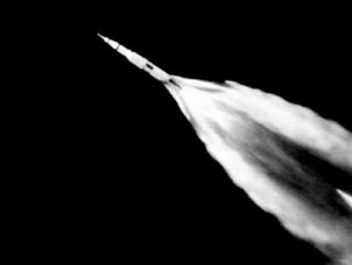 В Иорданию полетели сирийские ракеты