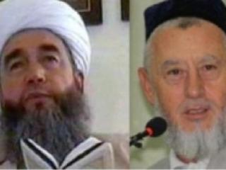 В Москву прибыли видные исламские богословы из Таджикистана