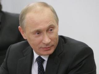 Владимир Путин посетит колыбель ислама в Поволжье
