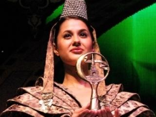 У мусульманского кинофестиваля появится своя аллея славы
