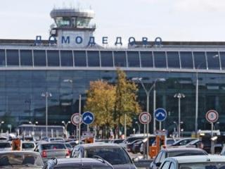 В аэропортах полиция вымогала деньги у гастарбайтеров
