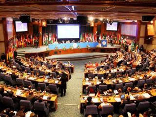 Иран объявил о дипломатическом перевороте против Запада