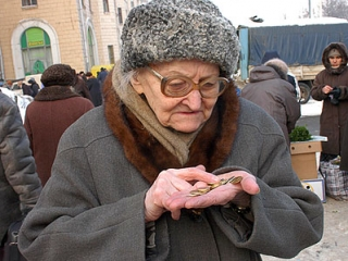 Москвичей поделят на старых и новых