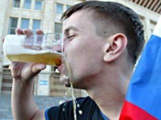 Что убивает российскую молодежь?