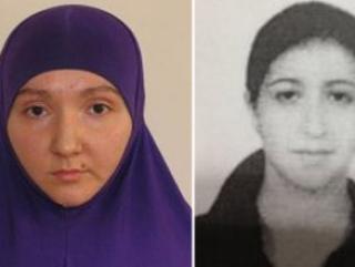 Аминат Сапрыкина неоднократно взрывалась в Дагестане?