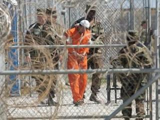 США построят в Афганистане новые тюрьмы