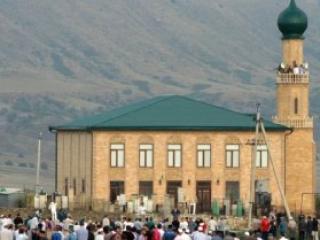 В Германии предрекают гражданскую войну в Дагестане