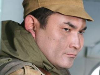 Кара-майор будет презентован в Казани