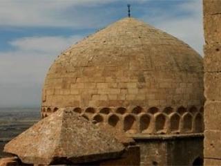 Турция преобразует медресе в исламский научно-технический центр