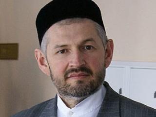 В Казани открылись «Якуповские чтения»