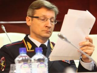 Они бросили вызов Татарстану
