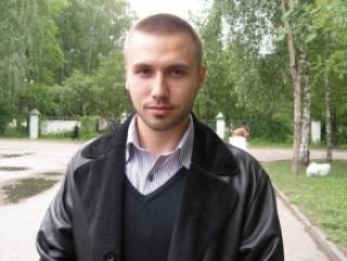 Новый муфтий: Великая Россия начинается с крепкой семьи